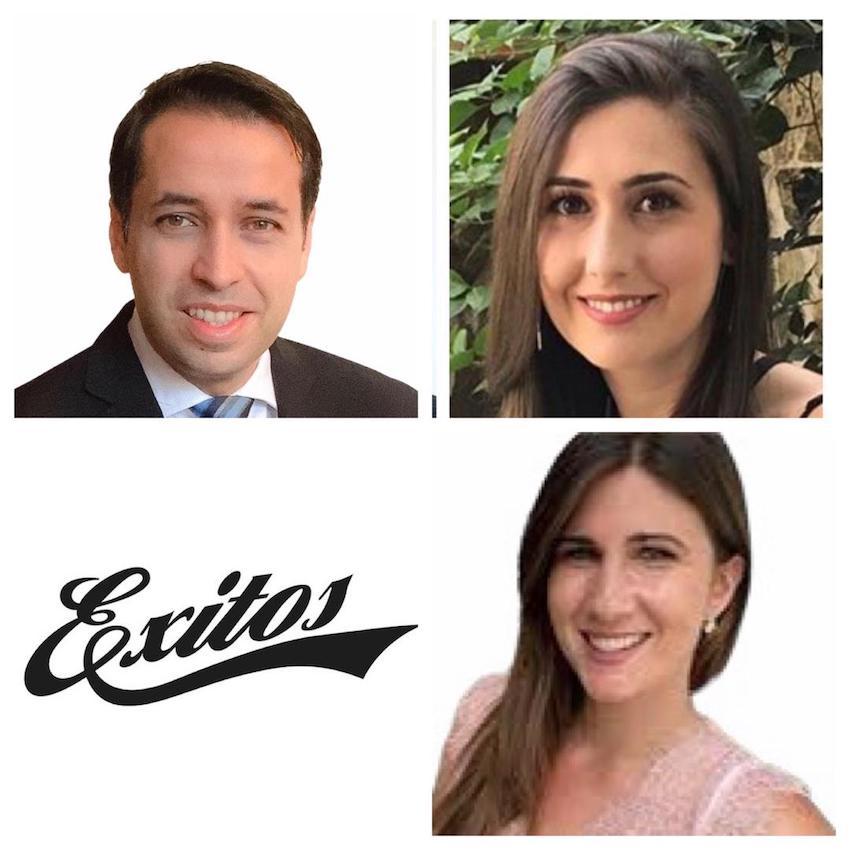 Entrevista con Lila Vanorio y Adriana Núñez (Economía YOLO)